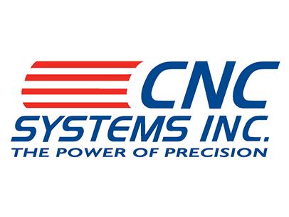 View CNC