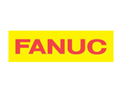 MTA Company Fanuc Machines