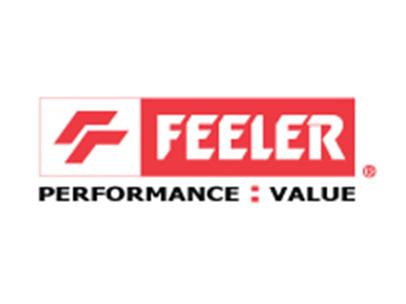 MTA Company Feeler Machines