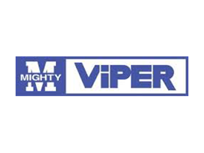 MTA Company Mighty Viper Machines