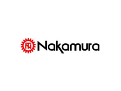 MTA Company Nakamura Machines