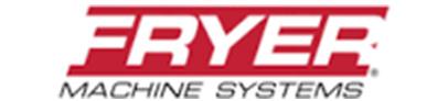 Fryer Machine Systems