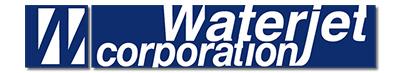 Waterjet Corporation Machines