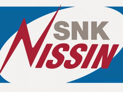View SNK Nissin