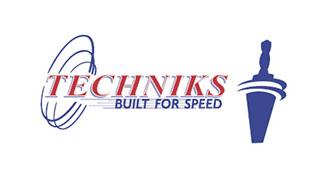 MTA Company CNC Machines