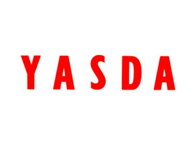 View Yasda