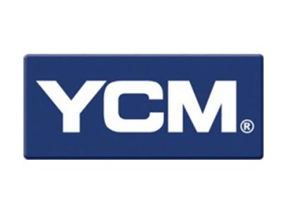 MTA Company YCM Machines